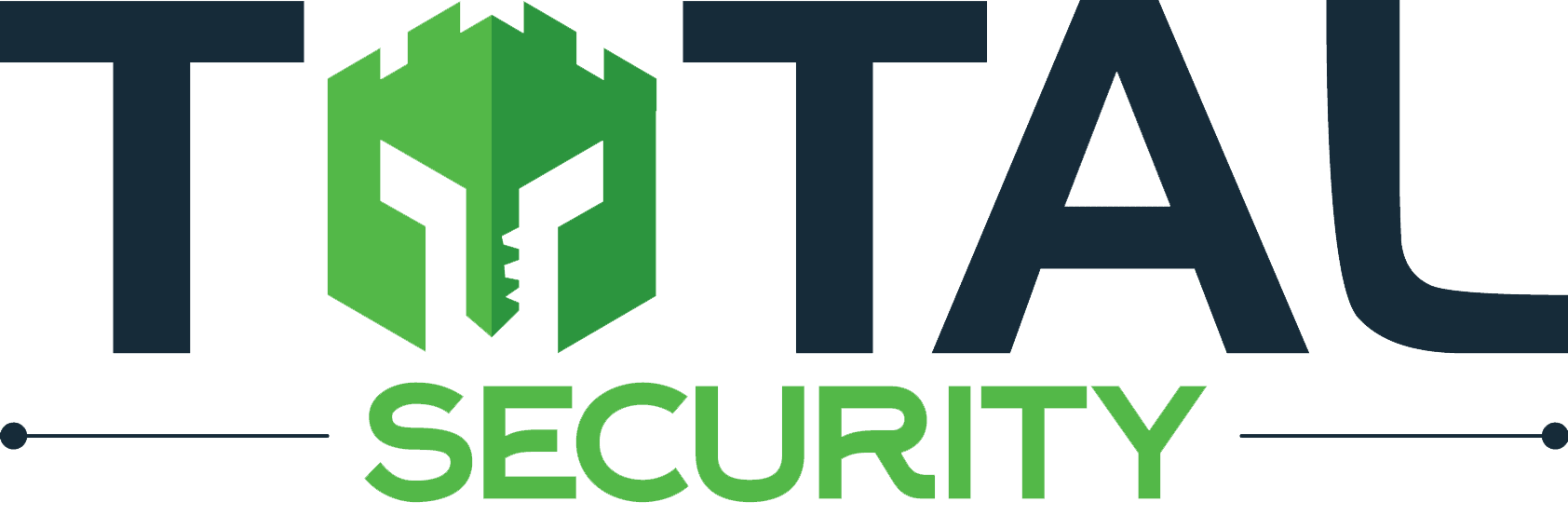 TOTAL SECURITY Logo CMYK 2-PNG